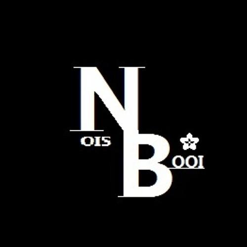 noisbooi's avatar