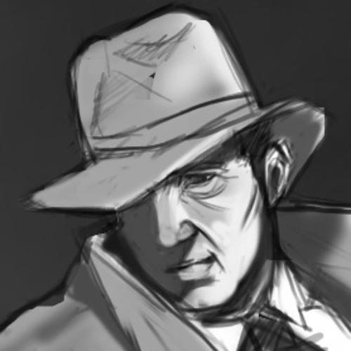 JamesDurham's avatar