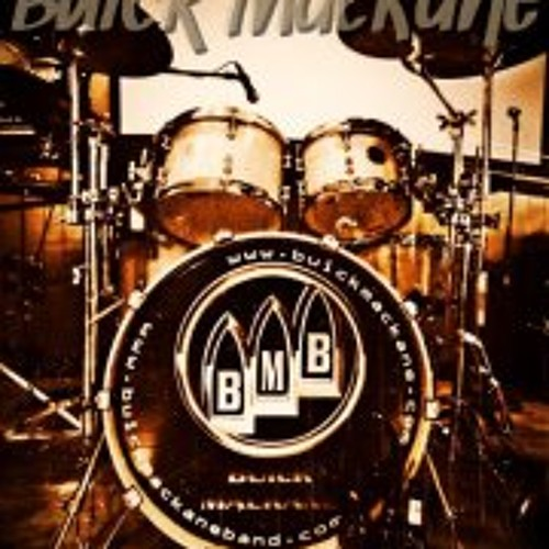Buick MacKane Band's avatar
