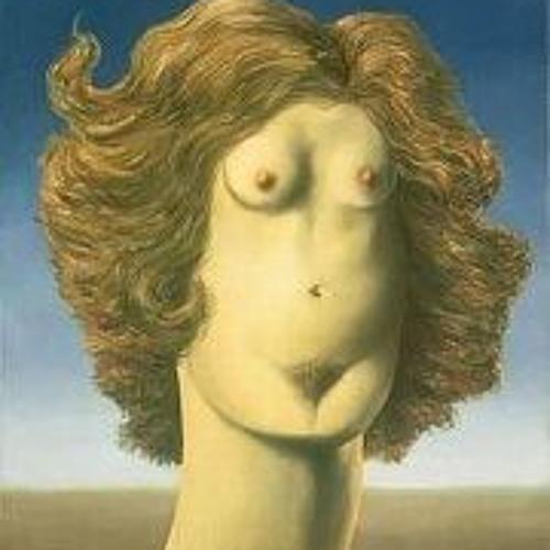 Albita A Repunante's avatar