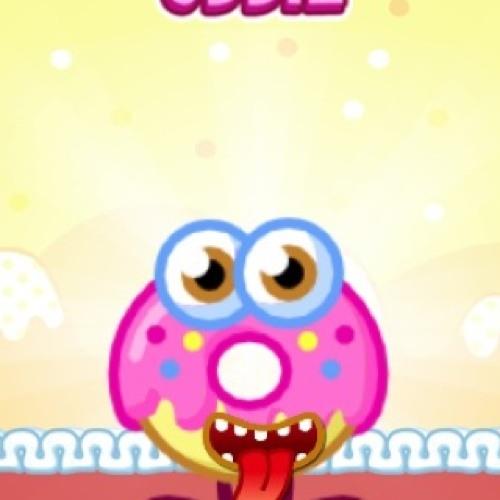 dibbs35's avatar