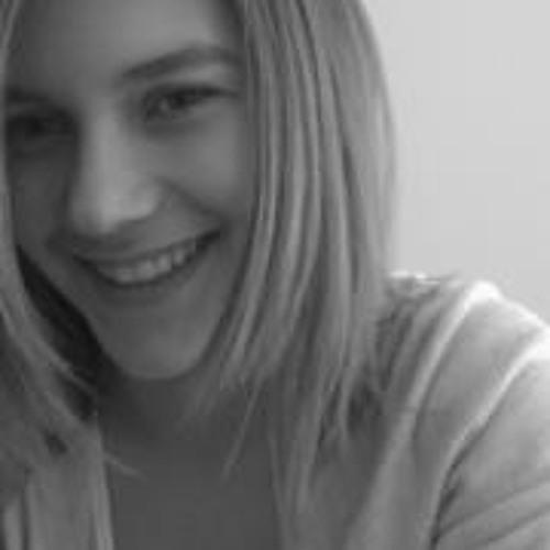 Éva Babarczi's avatar