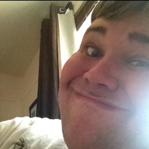 bigpoppa1's avatar