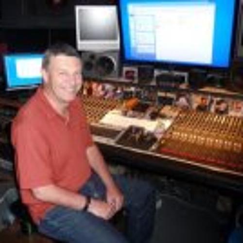 Good Companions Records's avatar