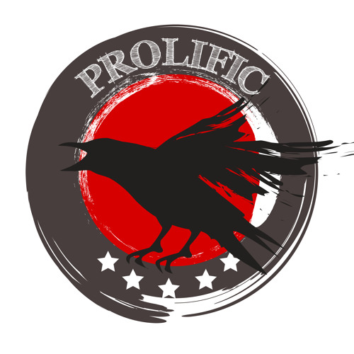 ProlificMusic's avatar