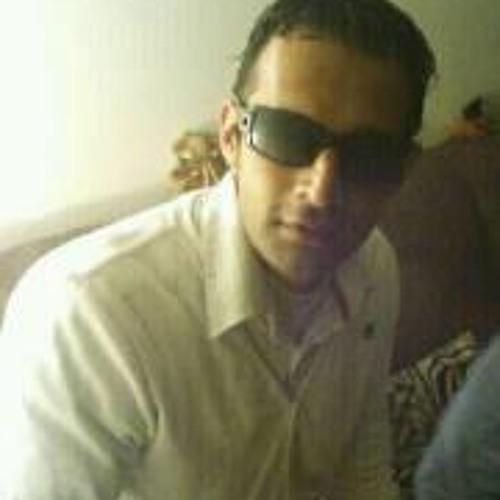 Rogouillio Ramsingh's avatar