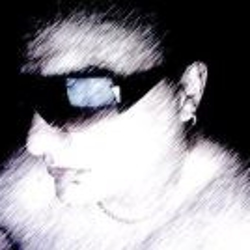 Jose Manuel Vargas 1's avatar