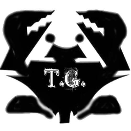 TAMPICO GROOVES's avatar