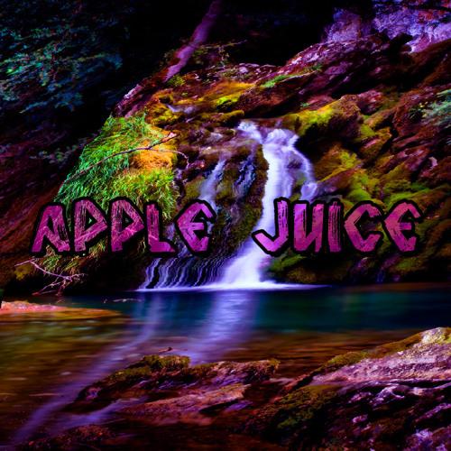 Apple  Juice's avatar