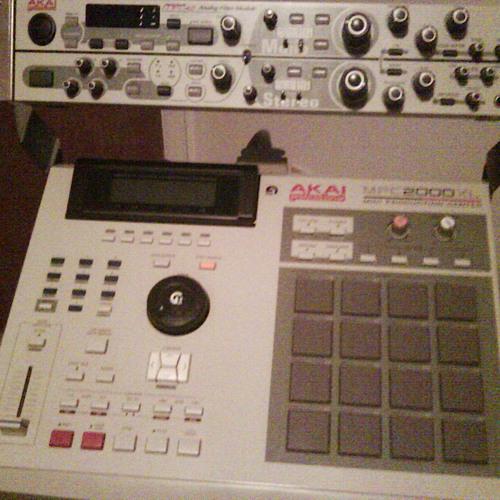 (DJ) AllWayZ's avatar