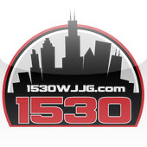 1530wjjg's avatar