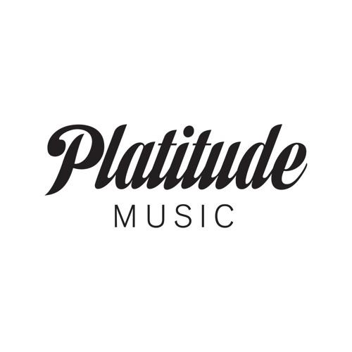 Platitude Music's avatar