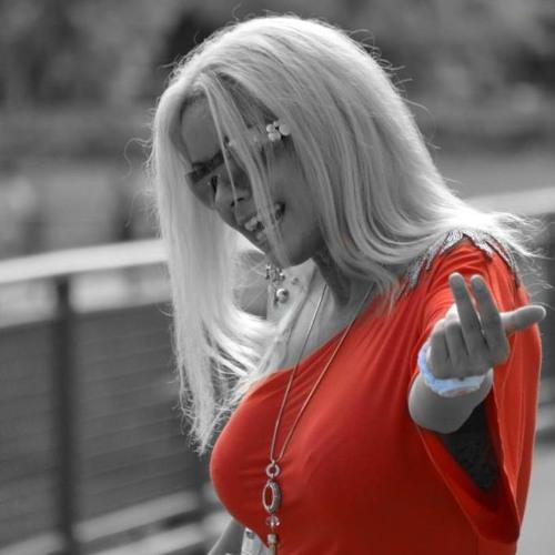 La Lili's avatar