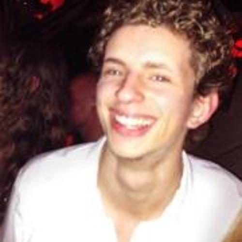 Robert Spier's avatar