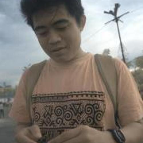 Ervind Dhistira Aprilio's avatar