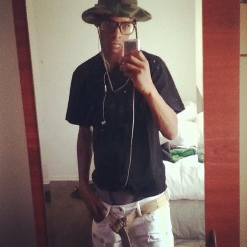 $pla$h^_^wavii's avatar