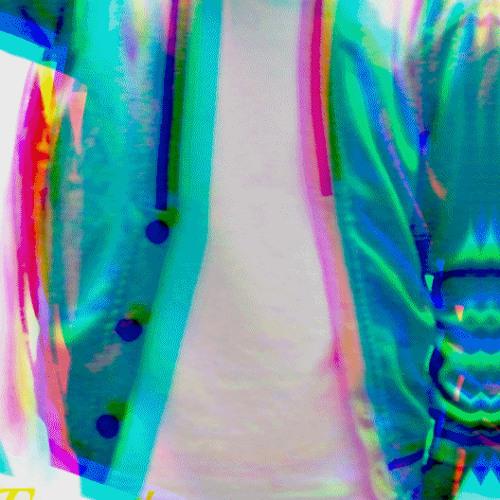 Lexuz' §'s avatar