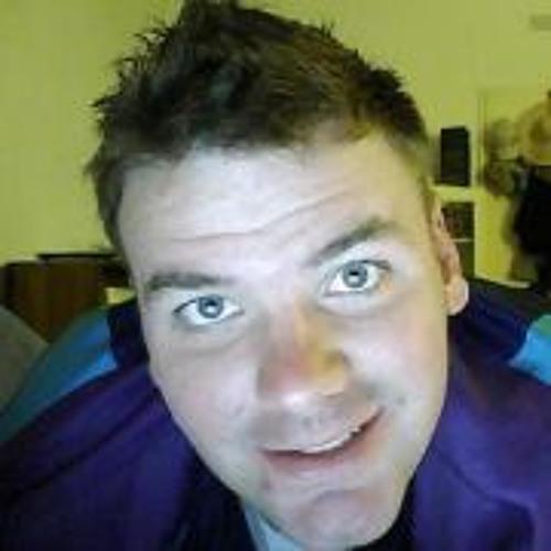 djbazzsta's avatar