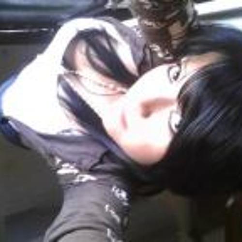 Lucia Hernandez Rojas's avatar