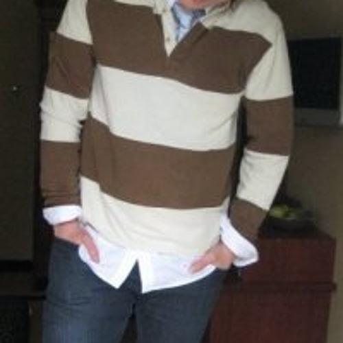 Nathan Thompson 13's avatar