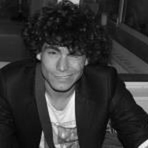 AlexErin's avatar