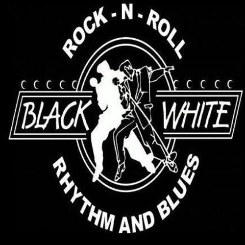 Black & White Band's avatar