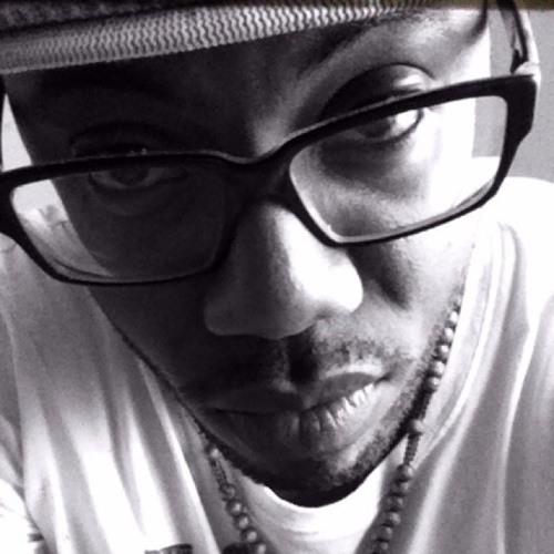 Mr_Supreme's avatar