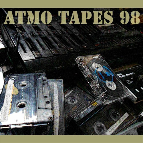 ATMO TAPES 98's avatar