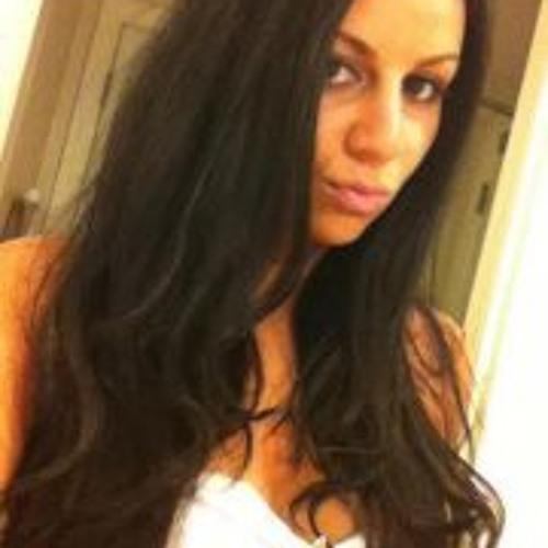 Di Ana 19's avatar