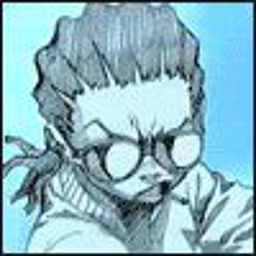 Shakuan McClinton's avatar