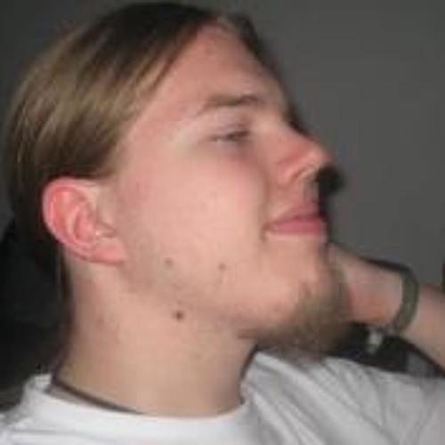 Ben <J's avatar