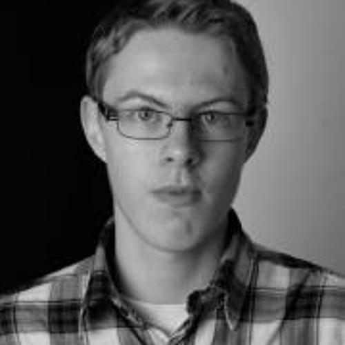 Jérôme Flury's avatar