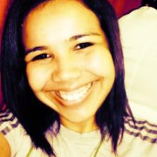 Joicyanna Darllay's avatar