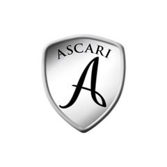 AscariMusic