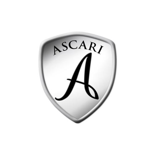 AscariMusic's avatar