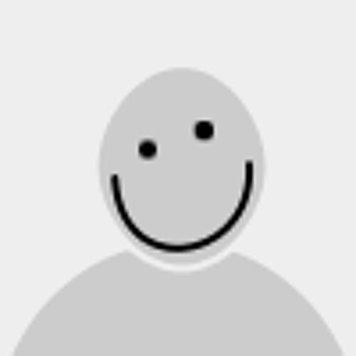 Meuoi's avatar