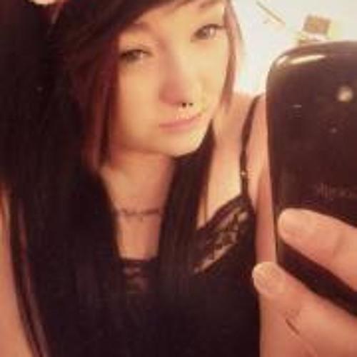 Miranda Christine Lyles's avatar