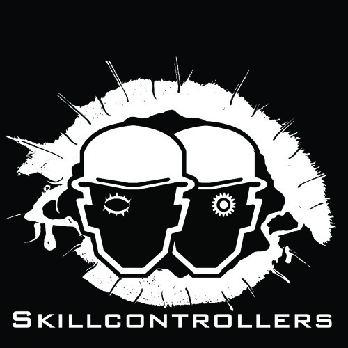 Skillcontrollers's avatar