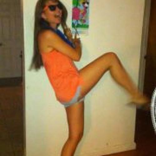 Rebecca Boone's avatar