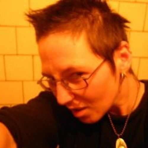 poizzenapple's avatar