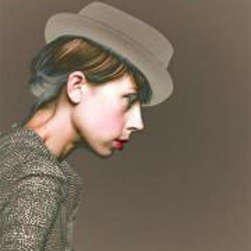 erinoldenburg's avatar
