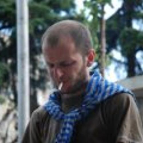 Irakli Dochviri's avatar