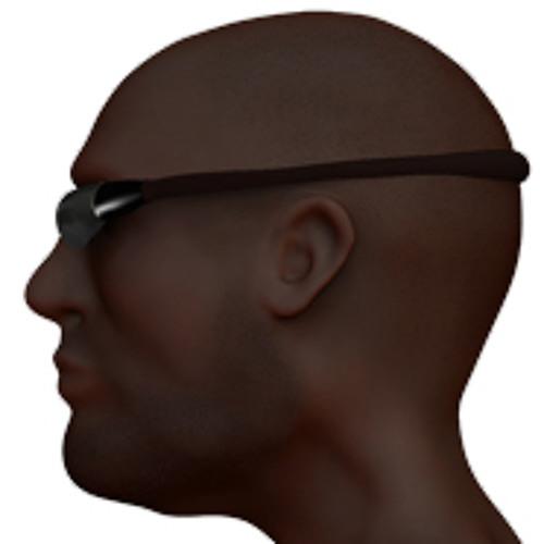 psiclone's avatar