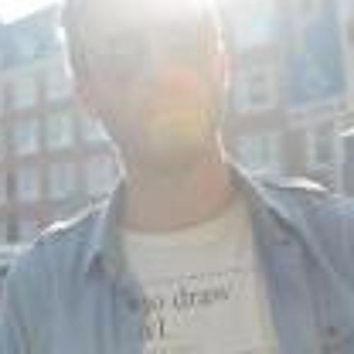 Paul van ML's avatar
