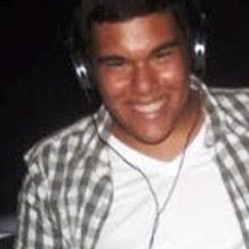 DJBrennoPerruci's avatar
