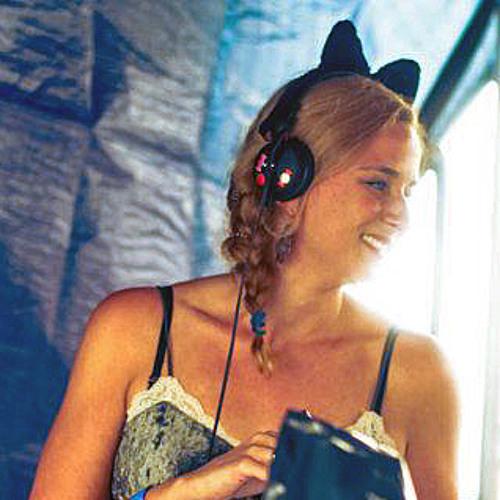 La Duarte's avatar