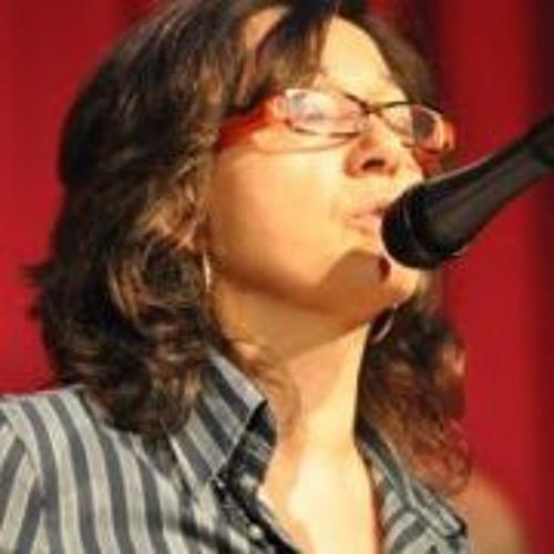 Rita De Cillis's avatar