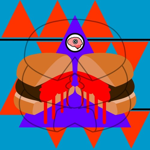 The Dendrite's avatar