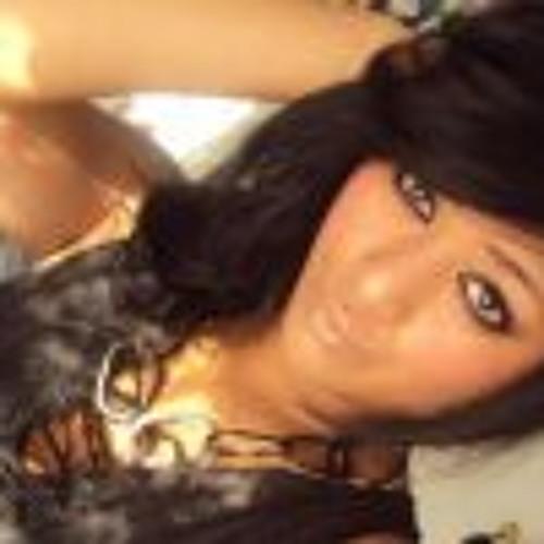 Sheryl Tamaine Samuel's avatar