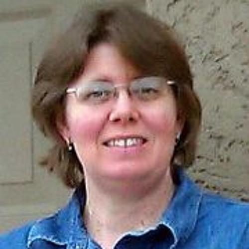Liz Massey's avatar